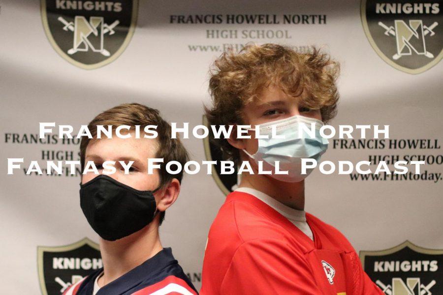 FHN+Fantasy+Football+Podcast+Week+10