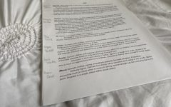 A script for