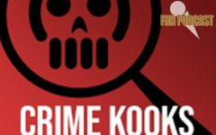 Crime Kooks episode 6: An Update on The Zodiac Killer