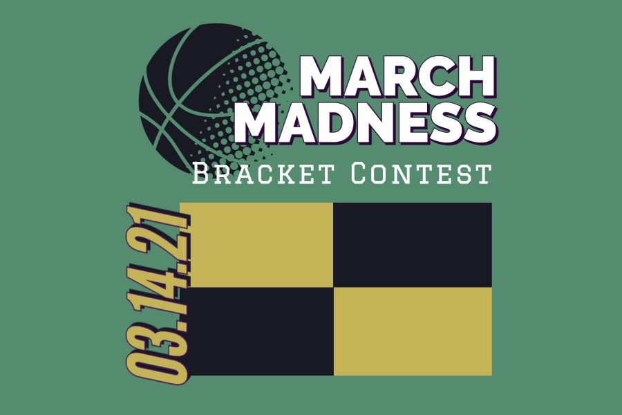 FHN March Madness Bracket Contest
