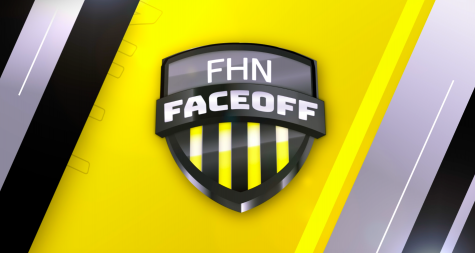 FHN Face-off: Spotlight Players