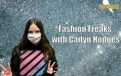 Fashion Freaks: 2021 Grammy's Style Review