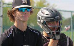 FHN C-team Baseball Takes a Win Against Washington High [Photo Gallery]
