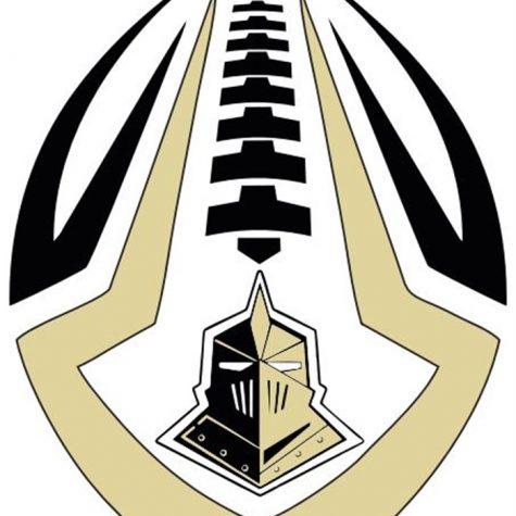 FHN NFL Football Podcast #2