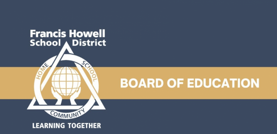 Watch The FHSD Board Meeting Live Now