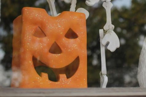 The Annual Pumpkin Glow to be Held on Oct. 22-23