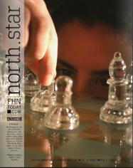 North Star February 2010