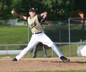 Fr. Baseball vs FHC [Photo Gallery]