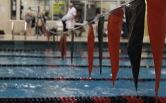 9/2 Boys Swimming vs. FZS/Holt [Photo Gallery]