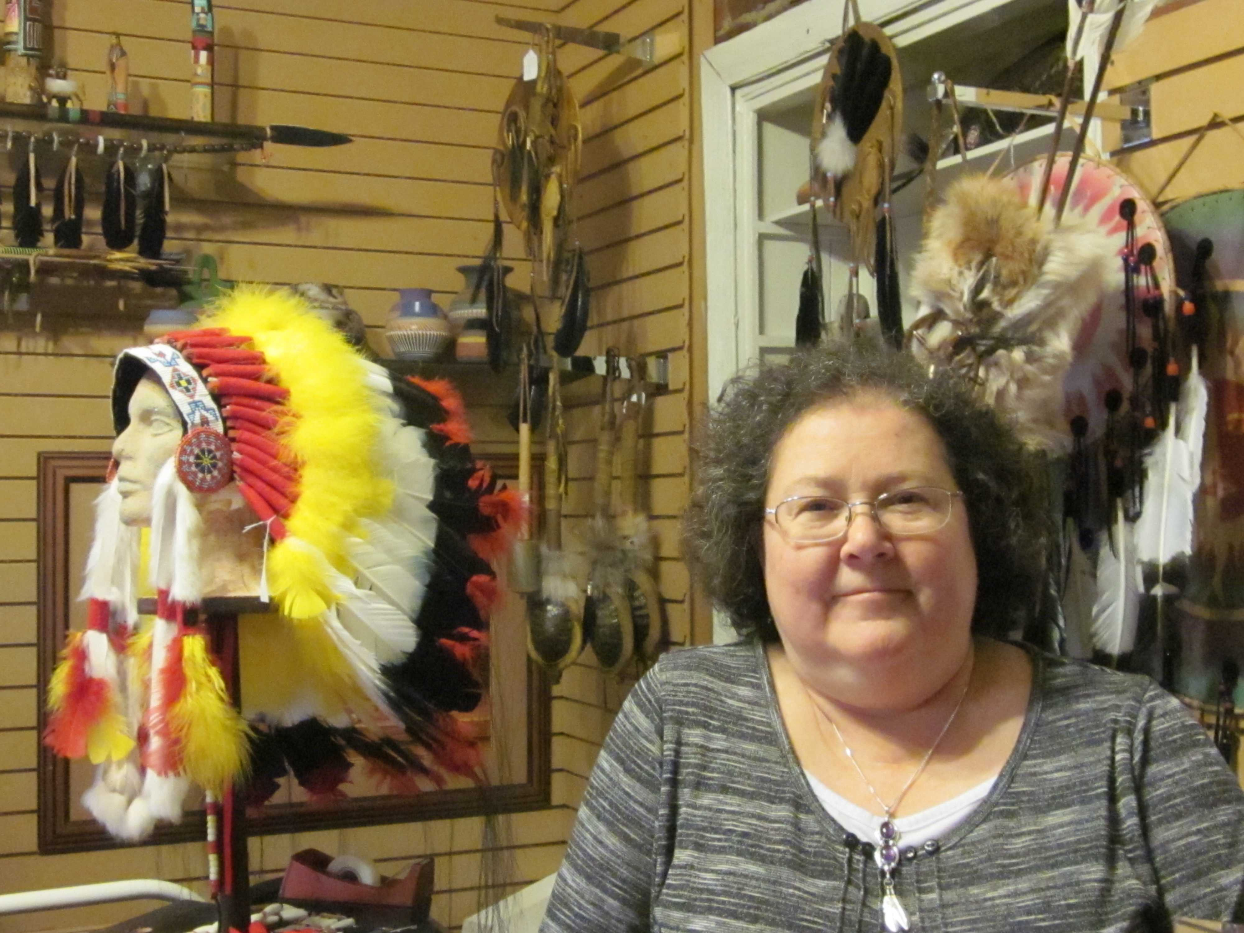 What Stores Sell Dream Catchers 40 Questions With the Owner of Dream Catcher FHNtoday 10