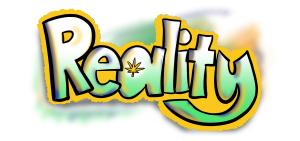 (NEW)Clear_Reality
