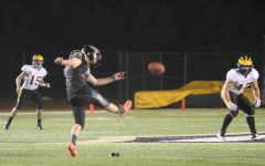 8-22 V Football Vs. Vianney [Photo Gallery]