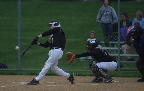 4-15 C-team Baseball vs FZW [Photo Gallery]