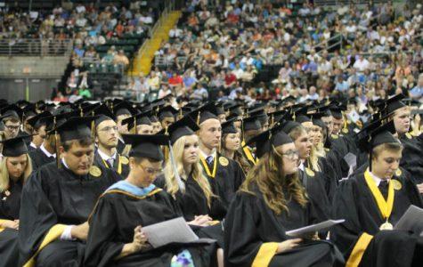 6-6 Graduation [Photo Gallery]