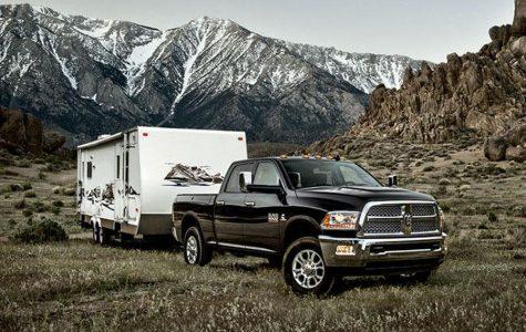 Car Talk: Diesels