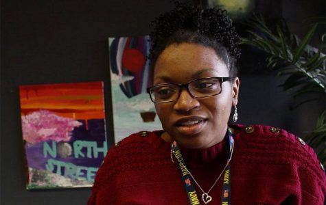 Black History Month: Students Speak On Being African American