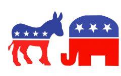 Who Will Challenge Senator Claire McCaskill in 2018?