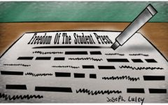 North Star Take: For the Students, By the Students