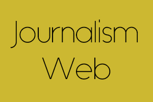Journalism--Web_bw