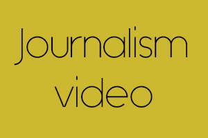 Journalism--video_bw