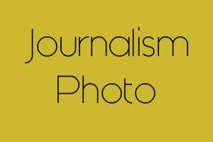 Journalismphoto_bw-
