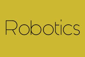 Robotics_bw