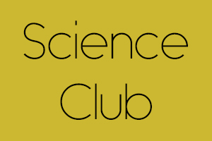 Science-club_bw