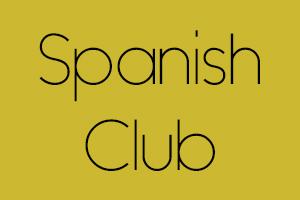 Spanish_bw