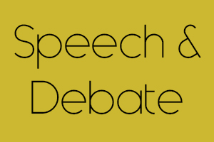 Speech-&-Debate_bw