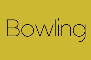 bowling_bw