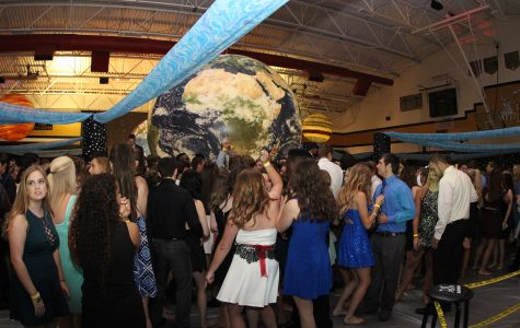 Click for All of Our Homecoming Coverage