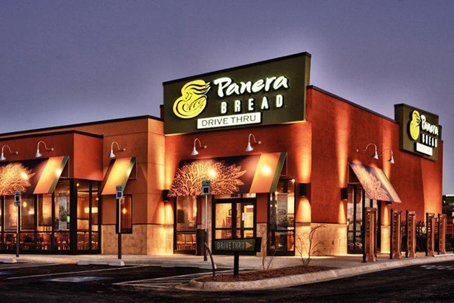 five generic strategy panera bread is taking Case: panera bread company question1: what is panera bread's strategy which of the five generic competitive strategies discussed in chapter 5 most closely fit the competitive approach that panera bread is taking.