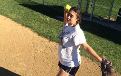 Varsity Softball 2016 Season Recap