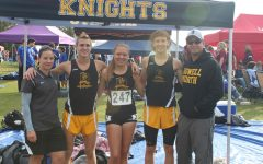 11/5 Cross Country Class 4 State Championship [Photo Gallery]