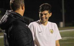 HIGHLIGHTS: Eureka at FHN Penalty Kicks
