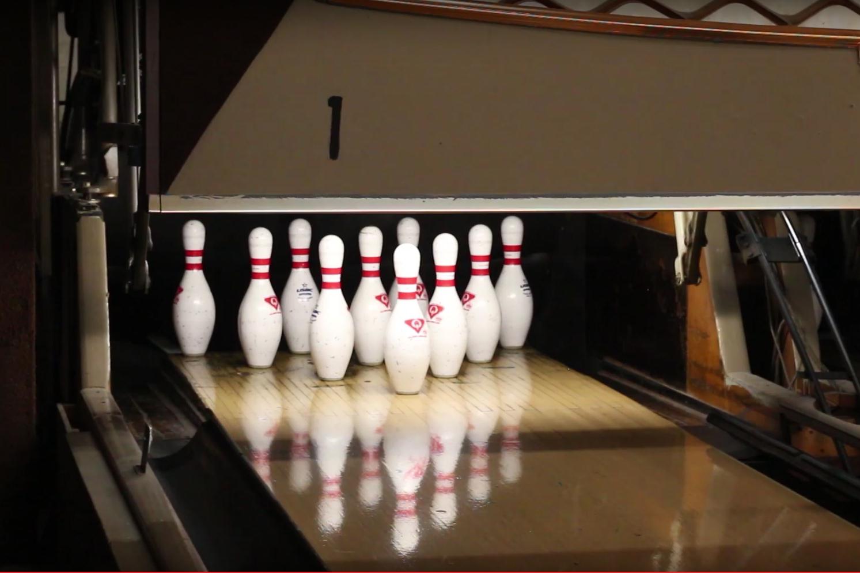 shrewsbury lanes vintage bowling alley video u2013 fhntoday com