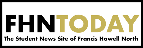 The Student News Website of Francis Howell North High School.