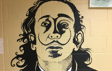Which FHN Mural are You? [QUIZ]
