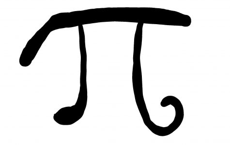 Pi Day: Pi Day Takes the Cake