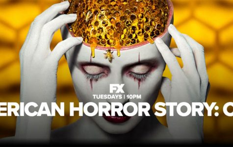 "A Priceless Review: ""American Horror Story: Cult, Episode 2"""