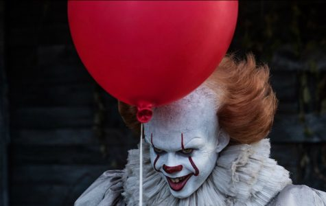 "A Priceless Review: ""It"""