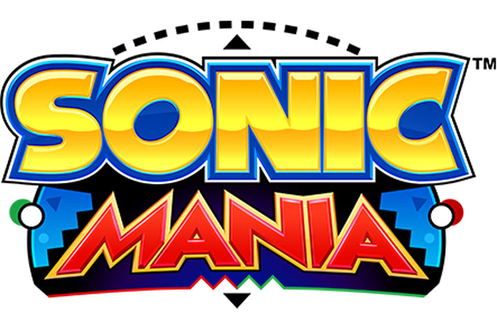 """Sonic Mania"" Review"
