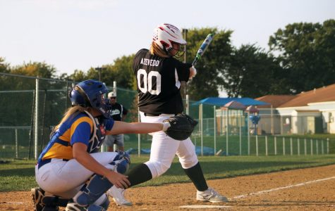 Softball Starts Off the Season Looking to Improve