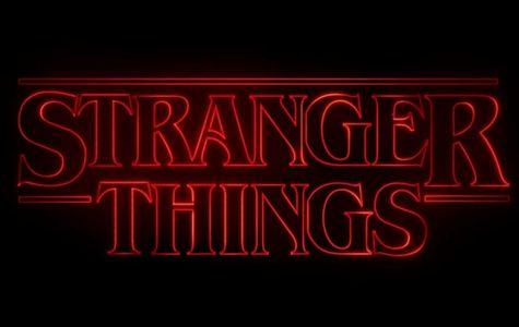 "A Priceless Review: ""Stranger Things: Season 2"""
