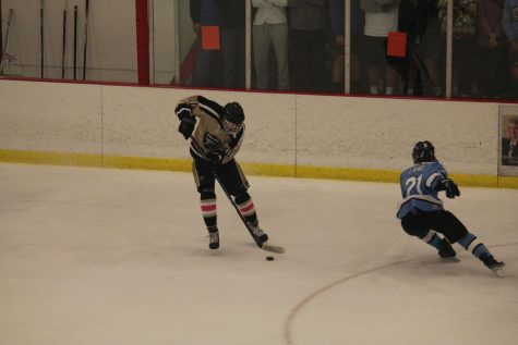 FHN Loses Gold Cup Game vs. Howell