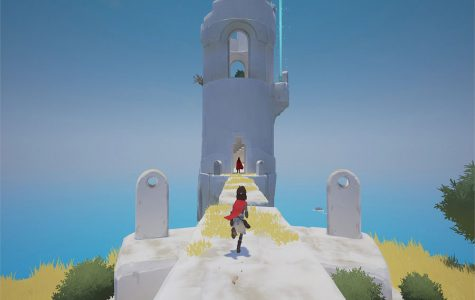 """RiME"" Review"