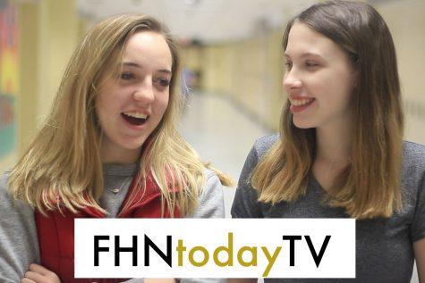 FHNtodayTV | 2018 Senior Edition