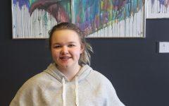 Grace Kies is Returning to Public School After Time in Homeschool