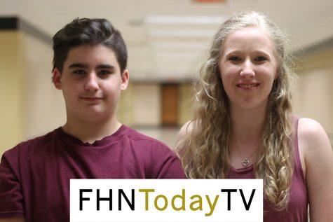 FHNtodayTV | March 19