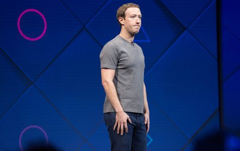 Zuckerberg's Trial Brings Data Questions To Light